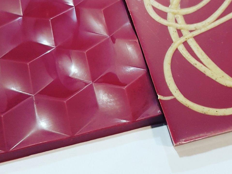 Dormouse Chocolates Limited